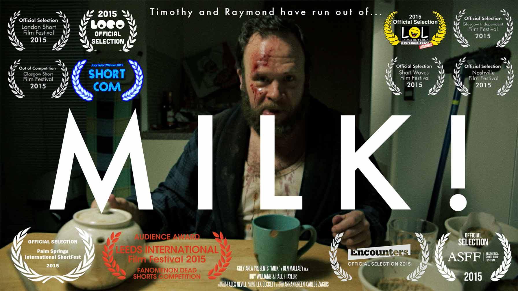 milkposter1