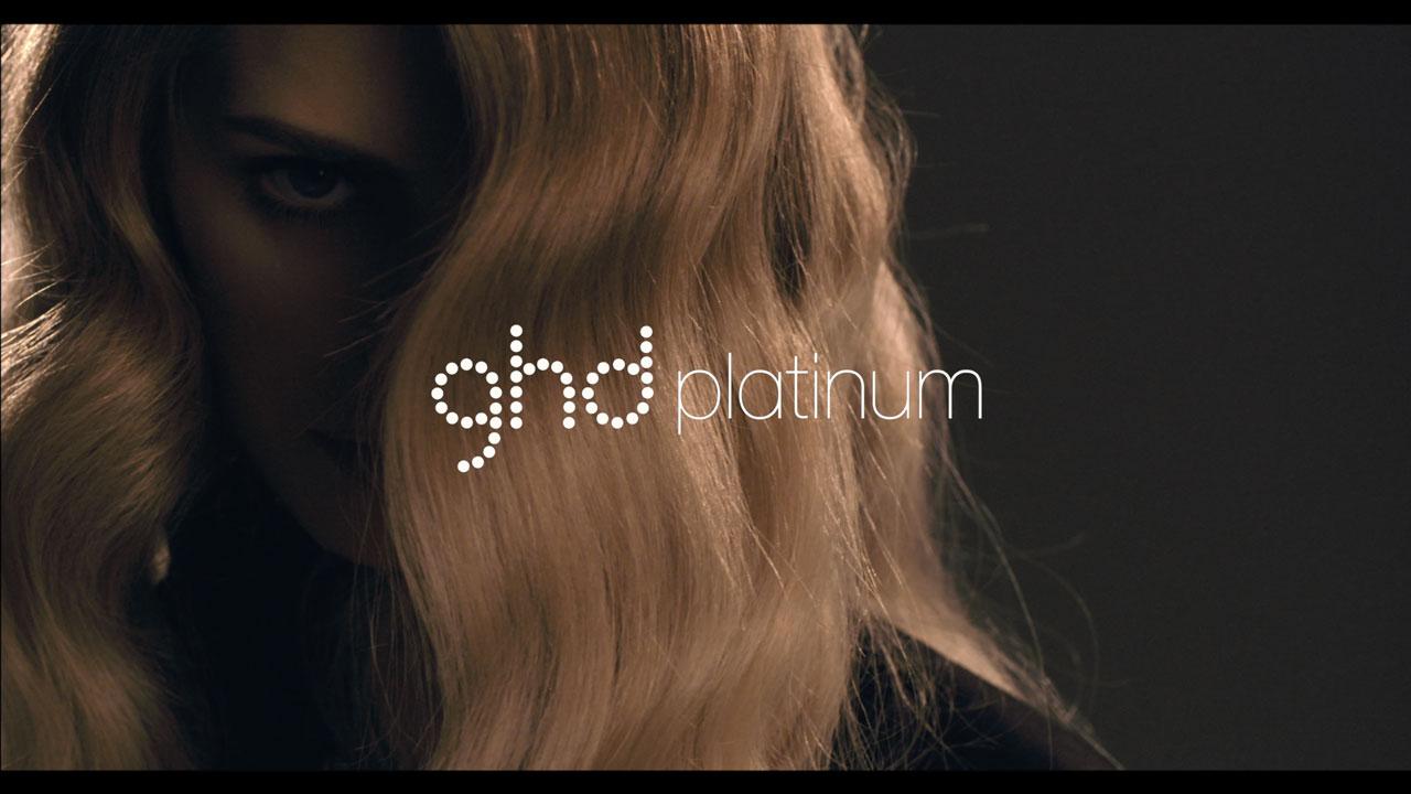 ghd-platinum-2
