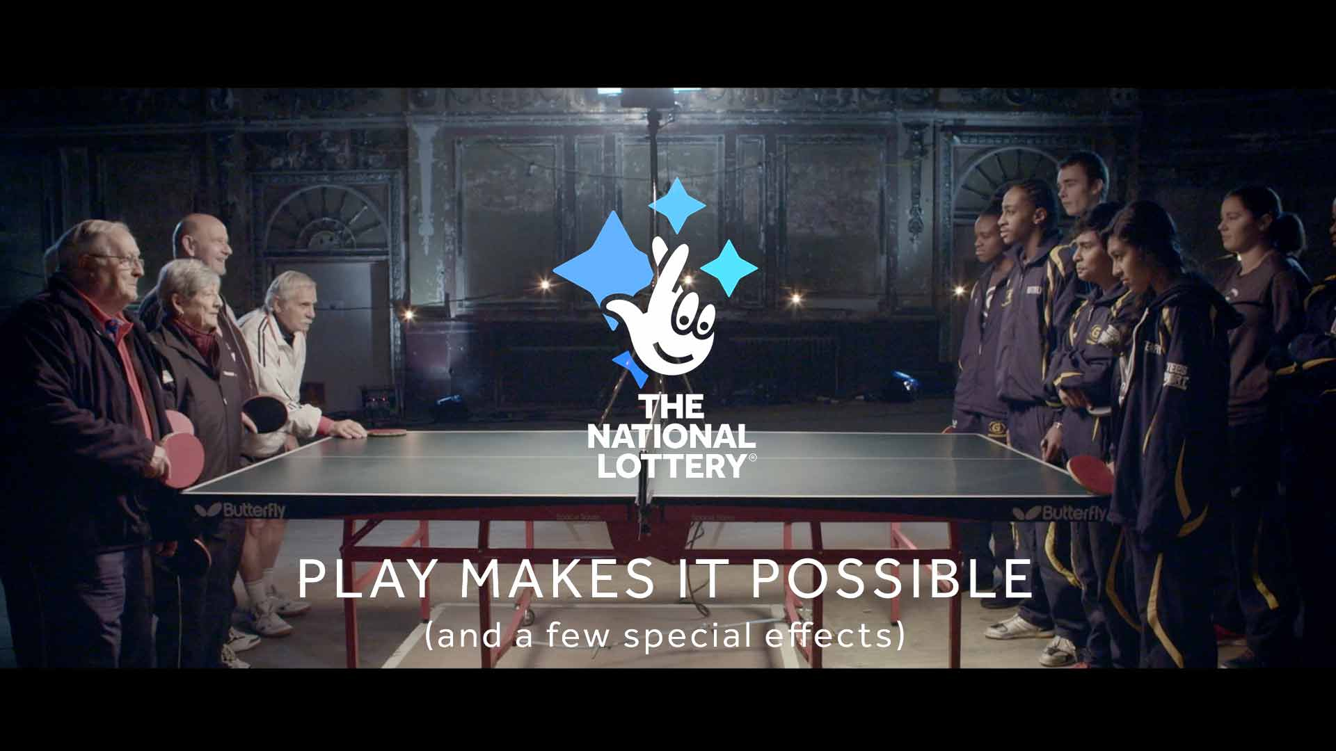 National-Lottery